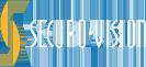 Logo Securo Vision